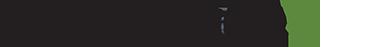 logo_web_368x47[1]