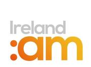 180px-Ireland_AM_Logo_2015[1]