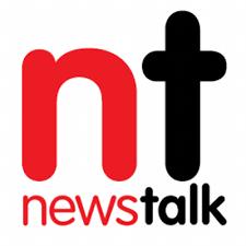 Newstalk-logo[1]