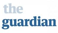 guardian-logo[1]