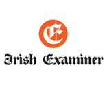 Irish-Examiner 2